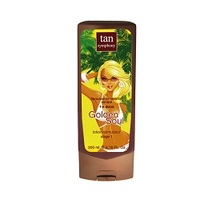 Tan Symphony Lotion-tan stimulator Golden Soul - Лосьон-стимулятор загара Голден Соул 1 фаза 200 мл