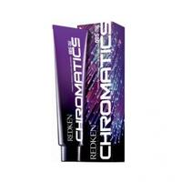 Redken Chromatics - Краска для волос без аммиака Хроматикс 9/9N натуральный 60 мл
