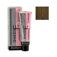 Redken Shades Eq Cream - Ухаживающая краска-крем без аммиака Шейдс икью крим 09WN 60 мл