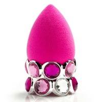 Beauty Blender original + bling.ring - Спонж с подставкой