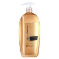 Brelil Bio Traitement Golden Age Shampoo Шампунь против старения кожи 1000 мл