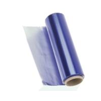 Dewal 02-25-Blue - Фольга синяя,25м,16 мкм