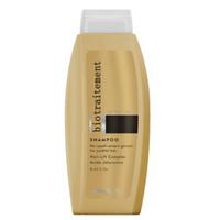 Brelil Bio Traitement Golden Age Shampoo Шампунь против старения кожи 250 мл