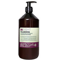 Insight Volumizing Shampoo - Шампунь для объёма 900 мл