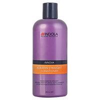 Revlon Professional Intragen Anti-Hair Loss Detox Action - Средство против выпадения волос 150 млСредства от выпадения волос<br>Эффективное средство против выпадения волос, без очищения. Используется в качестве дополнения к шампуню. Значительно сокращает выпадение волос. Укрепляет корни. Уникальный флакон с дозатором и длинным наконечником позволяет наносить средство локально, непосредственно на кожу головы, проникая на проблемные участки кожи. Обогащенная натуральными компонентами формула помогает точно и максимально результативно повлиять на приостановление потери волос. Не вызывает аллергии. Обеспечивает защиту волос до самой глубины - эффективное лечение и косметический эффект. Кератин укрепляет структуру волос, делая их более эластичными и прочными. Гиалуроновая кислота увлажняет волосяное волокно, волосы становятся более густыми и объемными. В результате применения системы шампунь + концентрат + пластырь Intragen Cosmetics Trichology Anti Hair Loss Detox Action уже после 2-х месяцев применения отмечено уменьшение выпадения волос на 40%, и появление до 3000 новых волосков*.<br>