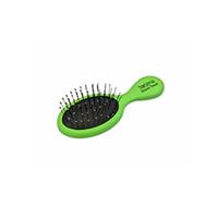 Harizma Professional h10637-16 Season Touch - Щетка для волос малая (зеленая)