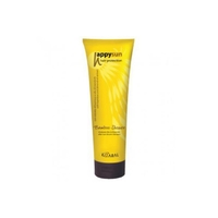 Kaaral Happy Sun Bamboo Shower After Sun Shower Shampoo - Шампунь для волос и тела 250 мл