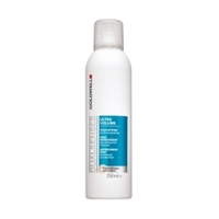 Goldwell Dualsenses Ultra Volume Touch-Up Spray – Спрей для переукладки 250 мл