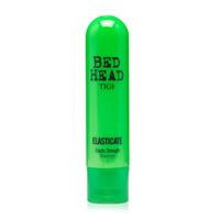 TIGI Bed Head Superfuel Elasticate Strengthening Shampoo - Укрепляющий шампунь 250 мл