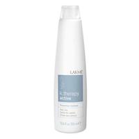 Lakme K.Therapy Active Prevention shampoo hair loss - Шампунь предотвращающий выпадение волос 300 млСредства для ухода за волосами<br><br>