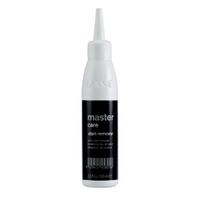 Lakme Master Stain Remover - Средство для удаления остатков краски с кожи 100 млСредства для ухода за волосами<br><br>