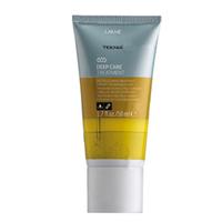 Lakme Teknia Deep care treatment - интенсивное восстанавливающее средство, для сухих или поврежденных волос 50 млСредства для ухода за волосами<br><br>