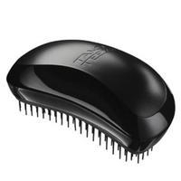 Tangle Teezer Salon Elite Midnight Black - Расческа для волос (чёрный)