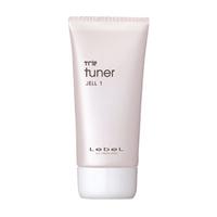 Lebel Trie Tuner Jell 1 - Ламинирующий гель для укладки волос 65 млУкладочные средства<br>Ламинирующий гель Lebel Trie Tuner:Слабая фиксация (1).Придаёт волосам плотность, объём и глянцевый блеск.Увлажняет повреждённые волосы.Структурирует завиток.Предотвращает выгорание цвета, особенно в летний период.Защищает яркость цвета окрашенных и натуральных волос.Защищает от УФ (SPF 25).Способ применения: нанести небольшое количество геля (для нормальных волос средней длины – 1-2 горошины, для жёстких волос – 2-4) на чистые волосы, отступая от корней. Приступить к укладке.Объём: 65 мл<br>