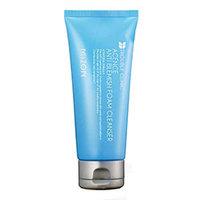 Mizon Acence Anti Blemish Foam Cleanser - Пенка для проблемной кожи очищающая 150 мл