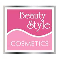 Beauty Style Massage Cream For The Face - Массажный крем для лица, шеи и декольте с гиалуроновой кислотой 50 мл