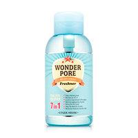Etude House Wonder Pore Freshner - Тоник для проблемной кожи 500 мл