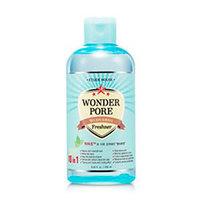 Etude House Wonder Pore Freshner Ad - Тоник для проблемной кожи 250 мл
