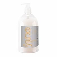 Kapous Studio Шампунь для всех типов волос «Молочко миндального ореха» 1000 мл