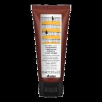 Beauty Style Serum With Anti-Aging Effect - Сыворотка с матриксилом с омолаживающим эффектом 30 мл