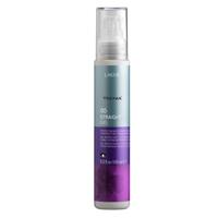 Lakme Teknia Straight gel - Гель для придания гладкости непослушным или химически выпрямленным волосам 100 млСредства для ухода за волосами<br><br>