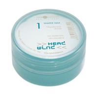 Hair Company Head Wind Top Fix Shaper Wax - Моделирующий воск 100 мл