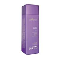 Hair Company Head Wind No Frizzy Shampoo - Разглаживающий шампунь 250 мл