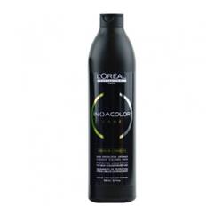 L'Oreal Professionnel Inoacolor Care - Смываемый уход для оптимальной защиты волос, окрашенных INOA 500 мл
