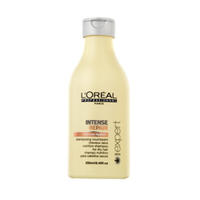 L'Oreal Professionnel Expert Intense Repair  - Шампунь 250 мл