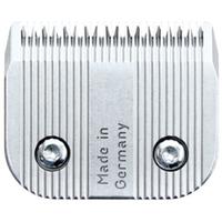 Moser - Нож для машинки 1245 (0,1 мм 30F)