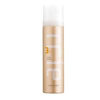 Lebel Trie WaveFloat Foam 3 - Пена-мусс для укладки 200 грУкладочные средства<br>Пена-мусс для укладки Lebel Trie:Для создания воздушных, пластичных локонов.Подчёркивает и структурирует завиток.Глубоко увлажняет и питает волосы.Защищает волосы от термического воздействия и негативных факторов окружающей среды.Препятствует впитыванию посторонних запахов.Нейтрализует свободные радикалы.Новый аромат Framboise (малина) и La France (груша).SPF 15.Способ применения: Нанести небольшое количество на влажные волосы. Приступить к укладке.Объём: 200 гр<br>