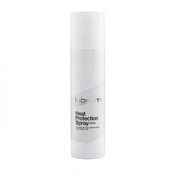 Label.M Create Heat Protection Spray - Спрей термозащита 200 мл