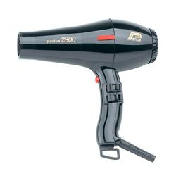 Parlux 2800 - Фен, черный, 1760 Вт