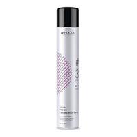 Indola Flexible Hair Spray - Лак легкой фиксации 500 мл