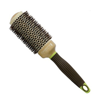 Macadamia Hot Curling Brush - Брашинг, 43 мм 1 шт.