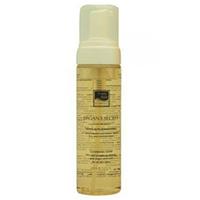 Beauty Style Foam Make-Up Remover - Пенка для демакияжа со стволовыми клетками арганы 220 мл