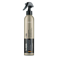 Lakme K.Style i-TOOL - Спрей для волос термозащитный сильной фиксации 250 млСредства для ухода за волосами<br><br>