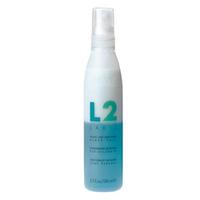 Lakme Master Lak-2 Instant Hair Conditioner - Кондиционер для экспресс-ухода за волосами 100 млСредства для ухода за волосами<br><br>
