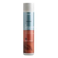 Lakme Teknia Gentle balance sulfat-free shampoo - Шампунь для частого применения для нормальных волос 300 млСредства для ухода за волосами<br><br>