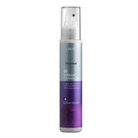 Lakme Teknia Straight thermal protector - спрей для экстремальной термозащиты волос 100 млСредства для ухода за волосами<br><br>