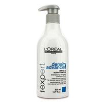 L'Oreal Professionnel Expert Density Advanced / Денсити Эдванст - Шампунь для укрепления волос 500 мл