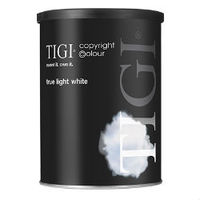 Tigi Copyright Colour Hydra Synergy - Обесцвечивающий порошок True Light White 500 гр