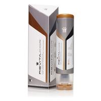 DS Laboratories Revita.COR Стимулирующий Бальзам для улучшения роста волос 190 мл