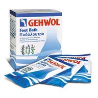 Gehwol Classic Product  Foot Bath - Ванна для ног 10*20 гр