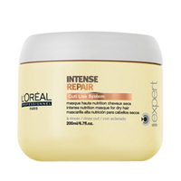 L'Oreal Professionnel Expert Intense Repair - Маска 200 мл