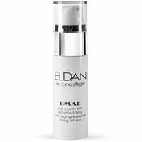 Eldan DMAE Anti-aging Essence Lifting Effect - Сыворотка с ДМАЭ 30 мл