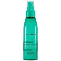 L'Oreal Professionnel Expert Volumetry Anti-Gravity Effects Spray - спрей для невероятного объема 250 мл