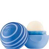 Eos Cooling Chamomile - Бальзам для губ (ромашка)