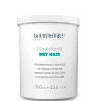 La Biosthetique Dry Hair Conditioner Dry Hair - Кондиционер для сухих волос 1000 мл