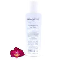 La Biosthetique Methode Regenerante Clair De Teint Jeunesse - Увлажняющее очищающее молочко 500 мл
